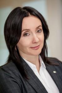 Rasa Siudikienė