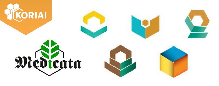 korių logo